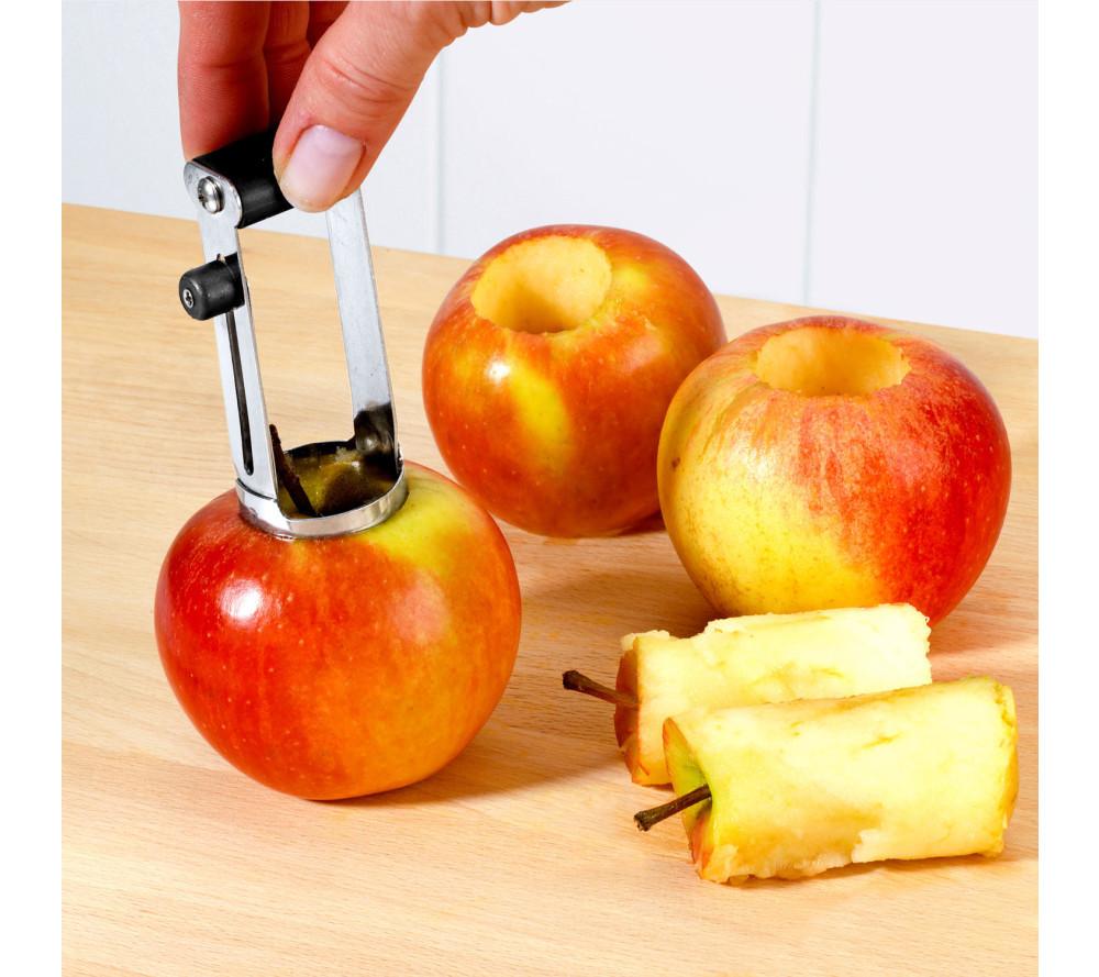Najlepšie zimné recepty z jabĺk