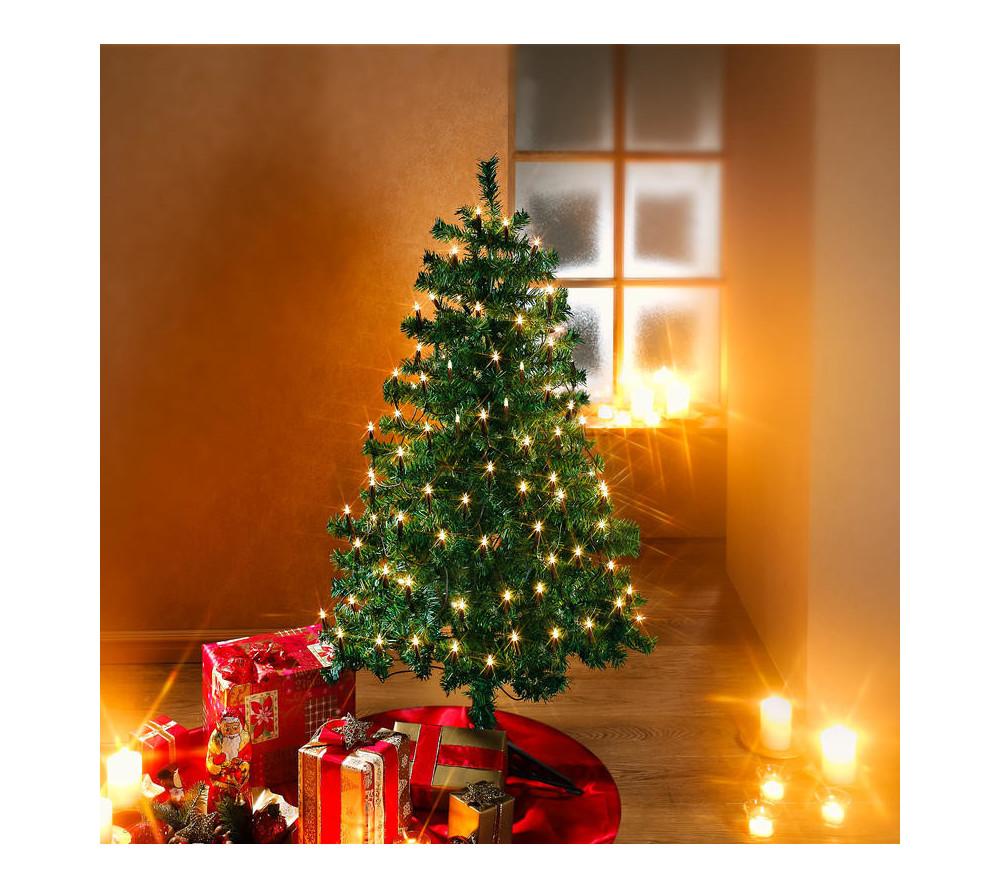Užite si Vianoce v pohodlí svojho domova